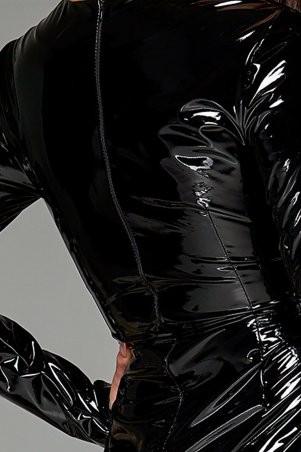 MasModa: Женское платье Карли М19 М1 - фото 6