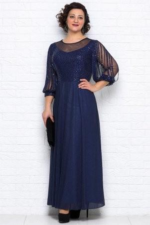 Alenka Plus: Платье 14294-1 - фото 1