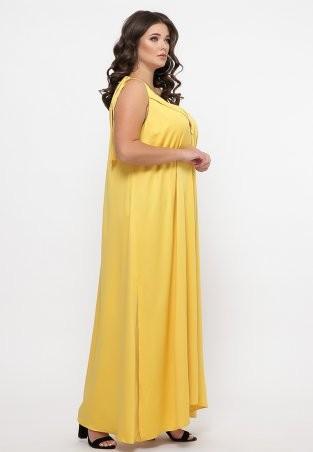 Ksu-Ksu: Платье KS302-1 - фото 2