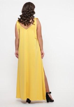 Ksu-Ksu: Платье KS302-1 - фото 3