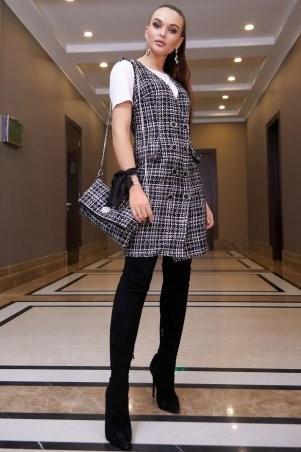 Seventeen: Платье-сарафан 1112.3961 - фото 1