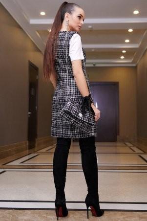Seventeen: Платье-сарафан 1112.3961 - фото 2