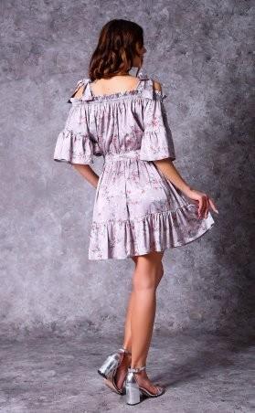 Poliit: Платье 8706 - фото 2