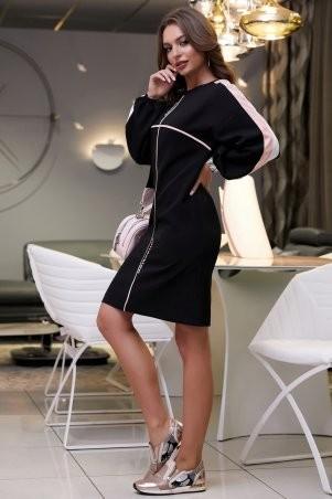 Seventeen: Платье 1305.3971 - фото 3