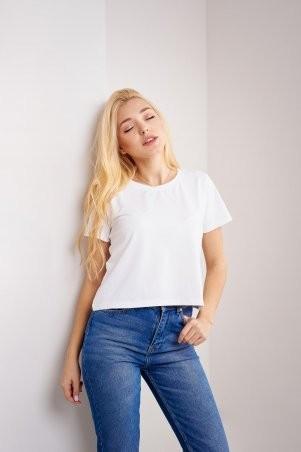 Stimma: Женская футболка Ямита 4778 4776 - фото 1