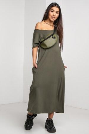 Garne: Платье LUIZAS 3035203 - фото 1