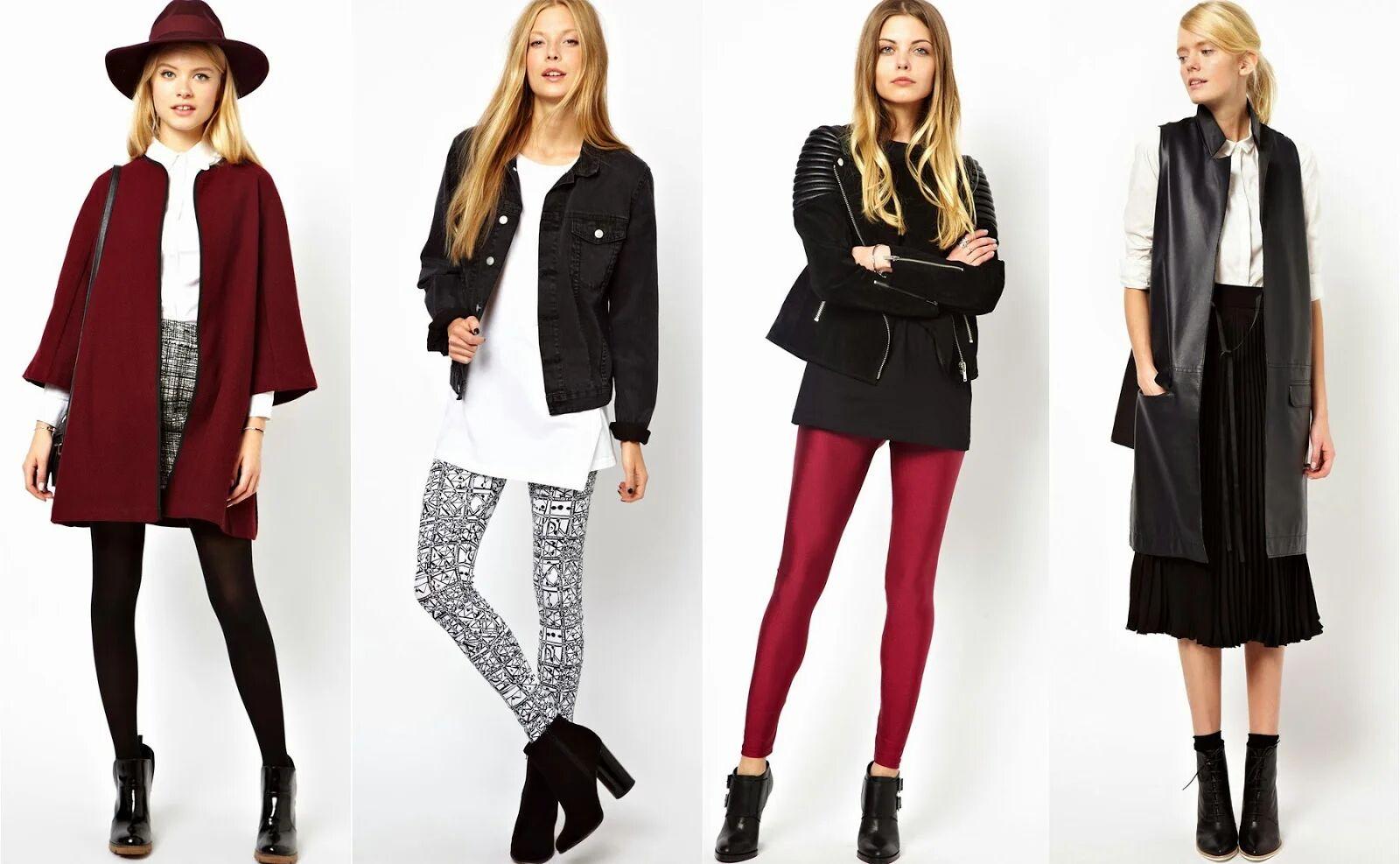 Одежда оптом от производителя в Украине  купить в интернет-магазине ... 61d03a645dbb6