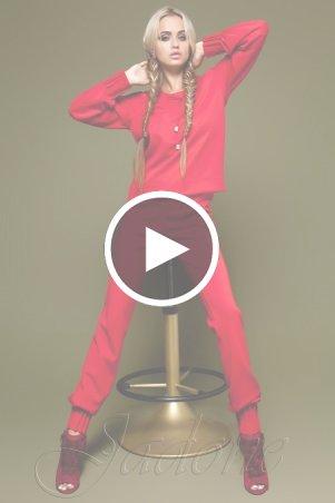 Jadone Fashion: Костюм Holiday М4 - перейти к видео товара