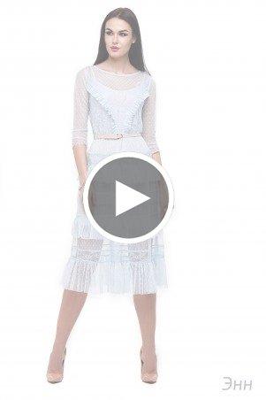Angel PROVOCATION: Платье двойка Энн - перейти к видео товара