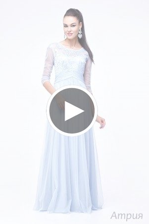 Angel PROVOCATION: Платье Атрия - перейти к видео товара